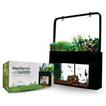 Load image into Gallery viewer, AquaSprouts Garden