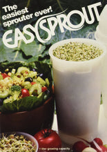 Load image into Gallery viewer, Frontier Natural Products Sproutamo Easy Sprout Sprouter (2 pack)