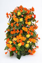 Load image into Gallery viewer, Apollo Exports International AP-FT002 Freestanding Flower Tower, 3-feet