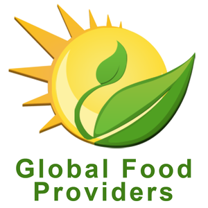 "A Gift Card To ""Global Food Providers"" Store - $10, $25, $50, $100, $250, $500"