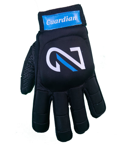 2NT Guardian 3 Left Hand Hockey Glove