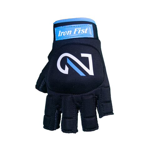 2NT Iron Fist Hockey Glove