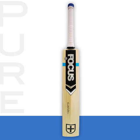 Focus Cricket - Pure Select Harrow Cricket Bat