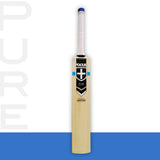 Focus Cricket - Pure Performance Size 4 Cricket Bat
