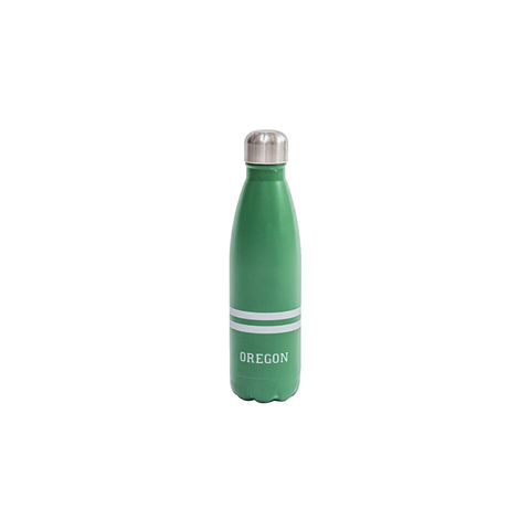Oregon Stainless Steel Bottle