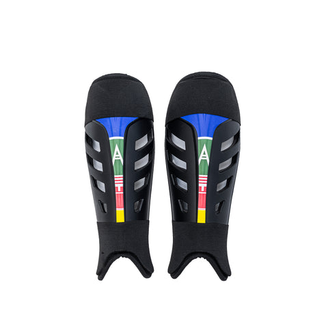 Oregon Shinguards