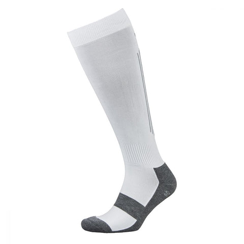 FALKE Advanced Match Socks - White