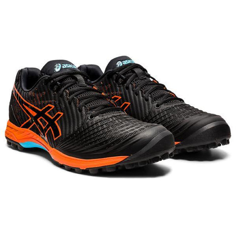 Asics Field Ultimate FF Mens Hockey Shoe