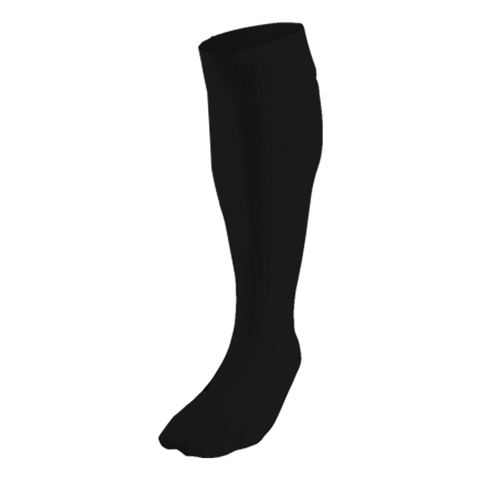 BRT Team Socks - Black