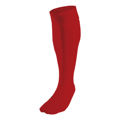 BRT Team Socks - Red