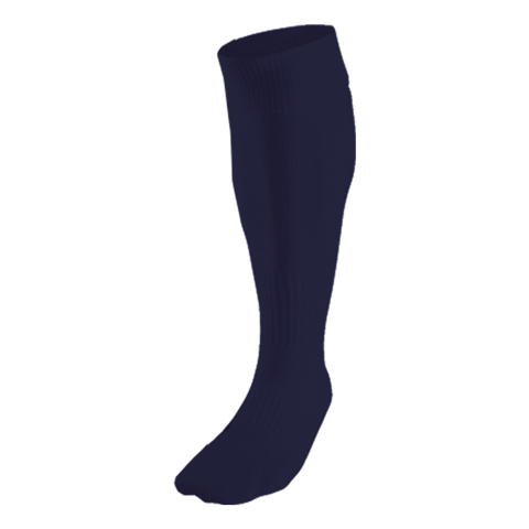 BRT Team Socks - Navy
