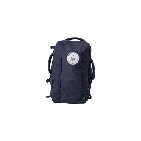 Oregon Senior Backpack - Navy