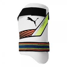 Puma evoSPEED 1 Cricket Thigh Pad