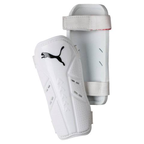 Puma Pro Training 2 Soccer/Football Shinguard