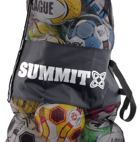 Summit Bag Carry (12)