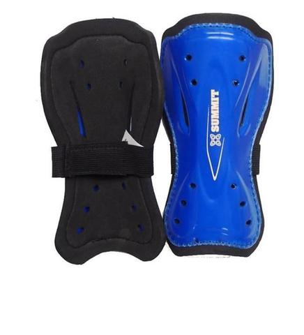 Summit Classic Shinguards