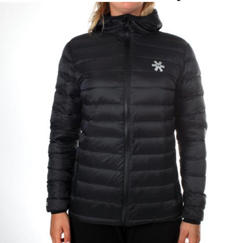 Osaka Hockey - Womens Down Jacket