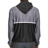 Focus Cricket - Evo Hoody