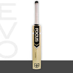 Focus Cricket - Evo Limited Harrow - Bat