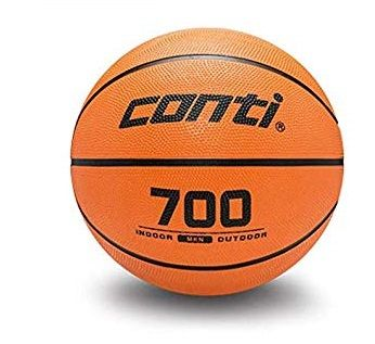 CONTI B700 Basket Ball Size 7
