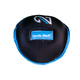 2NT TurtleShell Indoor Hockey Glove