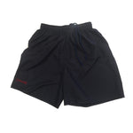 Crusaders Hockey Juniors Shorts
