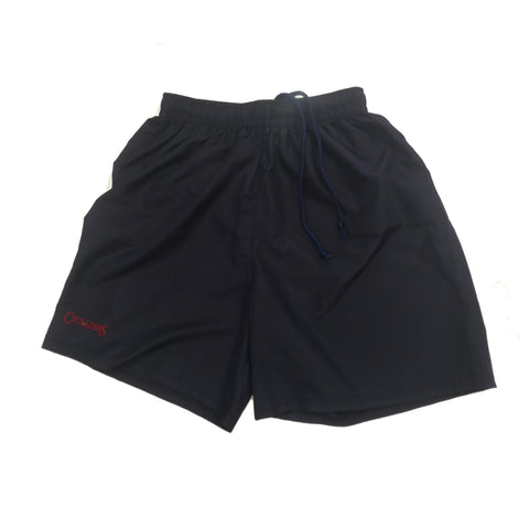 CRUSADERS HOCKEY MENS SHORTS