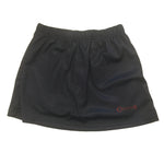 Crusaders Hockey Womens Skort