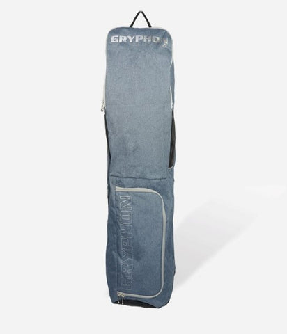 Gryphon Deluxe Dave Bag Hockey Stickbag