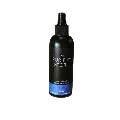 PURIPHY SPORT ODOUR CONTROL