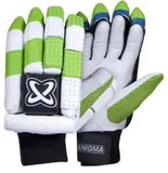 IXU Enigma Cricket Batting Gloves - Youth