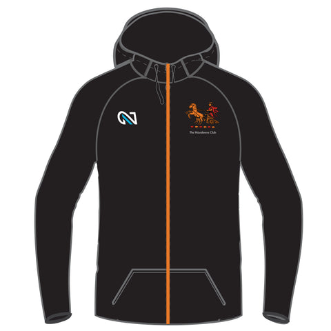 Wanderers Hockey Club Kids Hoody