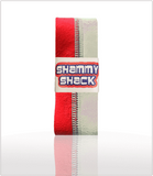 Shammy Shack - Strawberries and Cream Hockey Grip