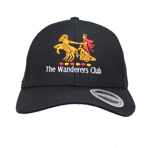 Wanderers Hockey Club Senior Cap