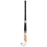 Adidas DF24 Carbon Senior Hockey Stick