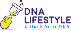 DNA Lifestyle