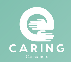 Caring Consumers