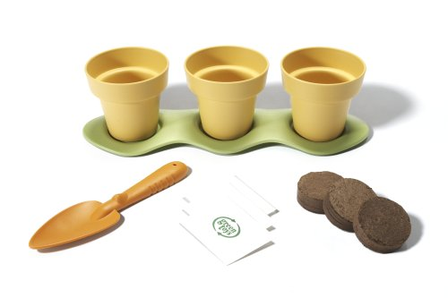 Indoor Gardening Kit for Children