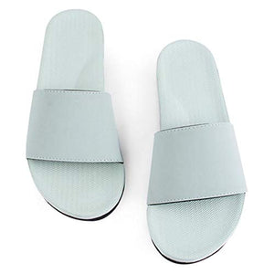 Indosole Vegan  Slide Sandals
