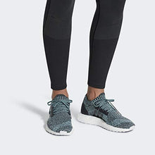 Load image into Gallery viewer, Adidas Ultraboost Parley Running Shoe