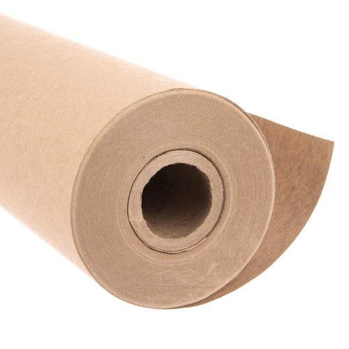 Biodegradable Recycled Wrapping Paper Roll (Jumbo Roll) | 30