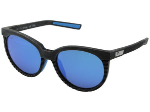 Costa Del Mar Victoria Blue Mirror Shades