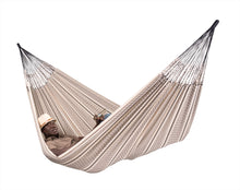 Load image into Gallery viewer, Organic Cotton King-size  Hammock