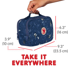 Load image into Gallery viewer, Toiletry Bag for Everyday Use and Travel