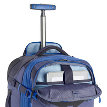 Load image into Gallery viewer, Eagle Creek Gear Warrior  2-Wheel Rolling Carry Luggage - Recycled