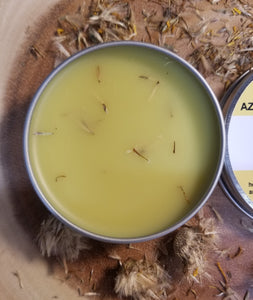 Arnica Salve - Herbal Cream | Aztlan Herbal Remedies