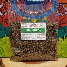 Load image into Gallery viewer, Chaparral (Gobernadora) 3oz