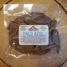 Load image into Gallery viewer, Palo Azul 3oz