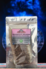 Load image into Gallery viewer, Tranquility Relaxer Teabags