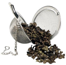 Load image into Gallery viewer, Tea Ball Infuser 2""